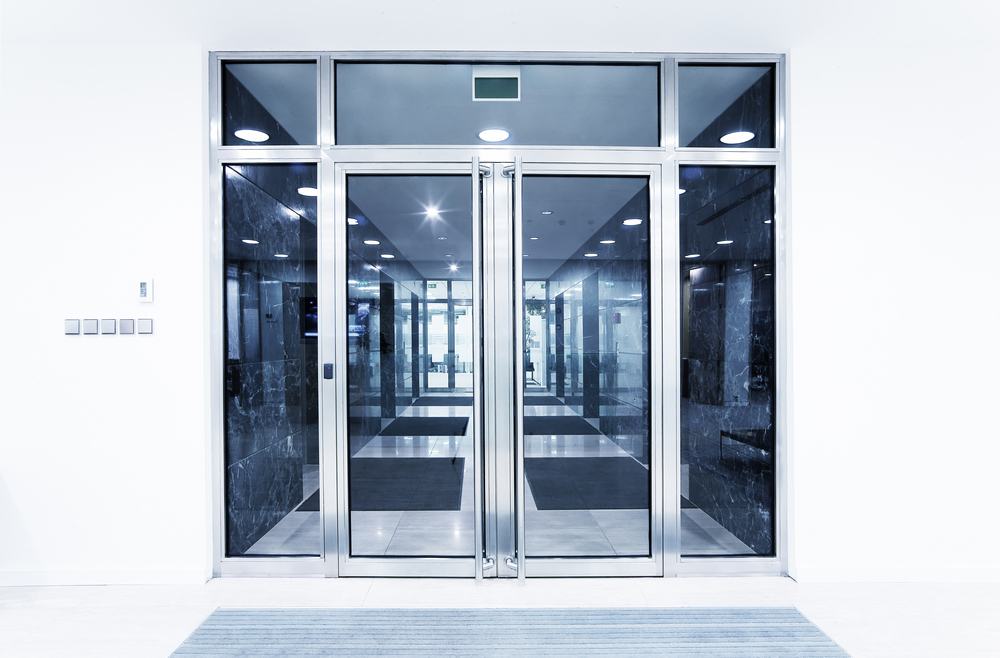 Swell Shop Doors Laminated Safety Glassa Or Toughened Safety Glass Inspirational Interior Design Netriciaus